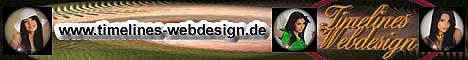 Timelines Webdesign - wir erstellen Ihre Internet - Seite zu einem günstigen Preis.